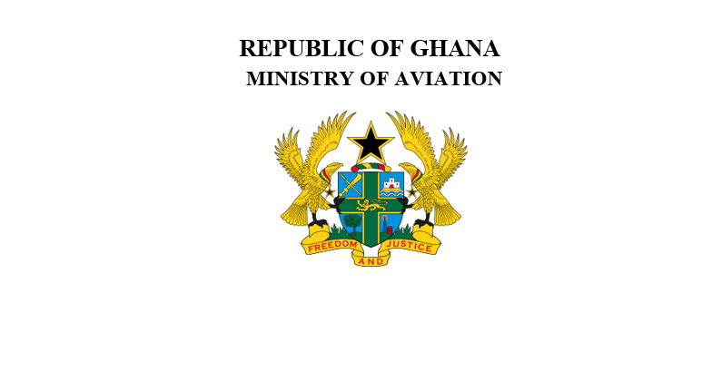 PRESS RELEASE – Threat by GCAA Union and Professional Associations to Disrupt Flight Operations
