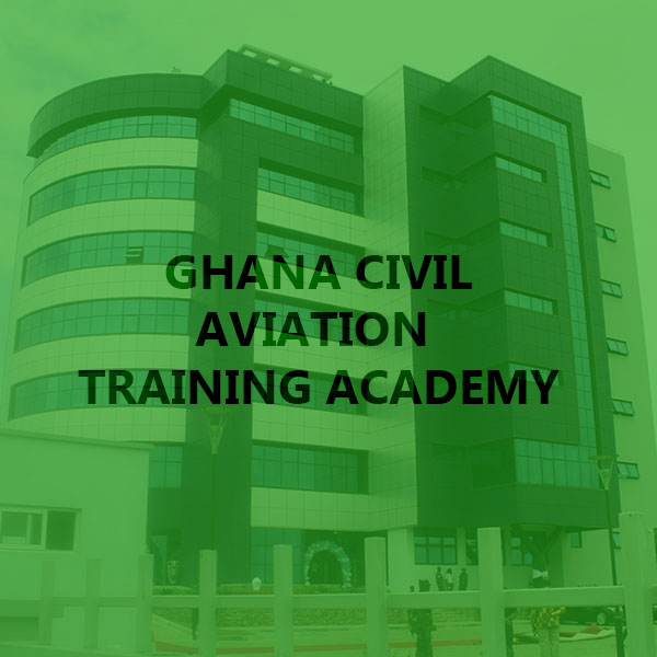 Ghana Civil Aviation Training Academy